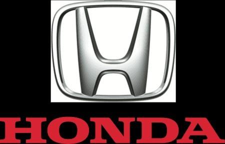 Honda Norge