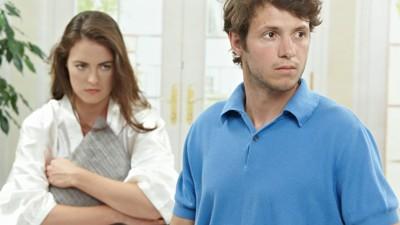 psykologi av dating etter skilsmisseHva er dårlig om online dating