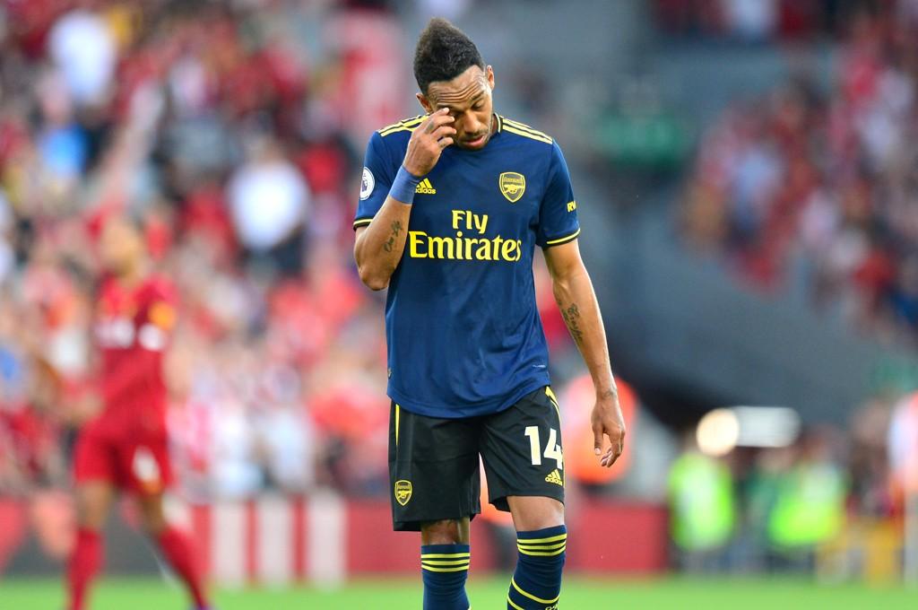 Arsenal har slitt på bortebane denne sesongen, men det er ikke noe nytt. London-klubben var også svake borte sist sesong. Pierre-Emerick Aubameyang leverer. Gabon-angriperen er mannen Sheffield United må stoppe i kveld. Han har scoret fire av Arsenals fem bortemål så langt denne sesongen.