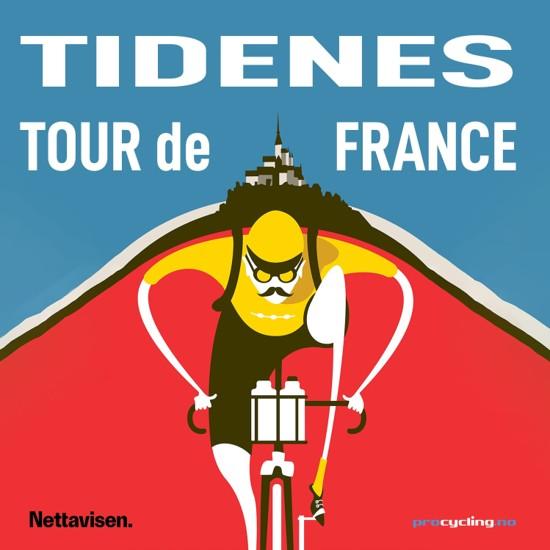 Tidenes TdF - Logo (1)