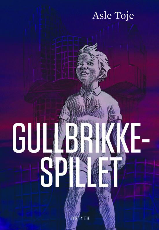 Gullbrikkespillet_forside